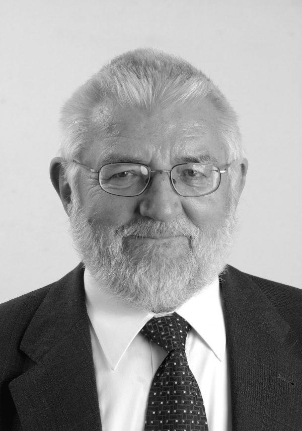 Hans-Jochen Tschiche