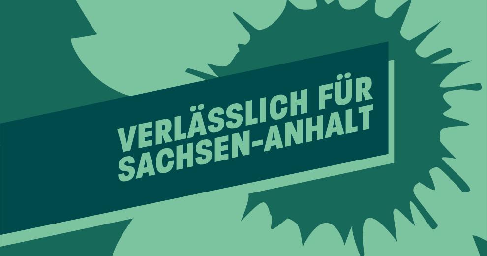 Die grünen Grundsätze zur Landtagswahl 2021 in einfacher Sprache
